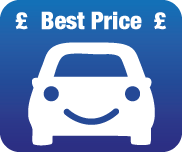Best Price: We ALWAYS pay more than the scrap value of your vehicle